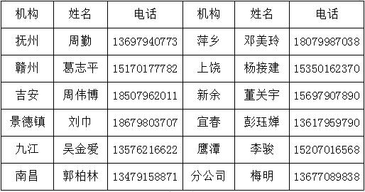QQ截图20200721123410