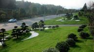 高岭·中国村智慧农园项目将于年底建成