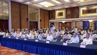 2020景德镇文化旅游(杭州)推介会举行