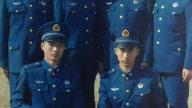 【暖新闻•江西2020】林陈根:退伍不褪色 勇闯创业路