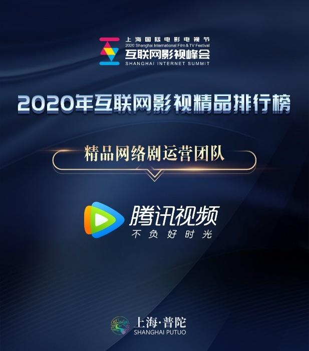"""2020年电视剧排行榜_2020年度""""电视剧演员""""榜揭晓,肖战排名第二,榜首实力不俗"""