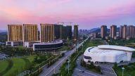 【暖新闻•江西2020】赣西小城萍乡:不到十个人就有一个志愿者