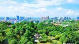 萍乡湘东工业园提升产业链水平 促进工业经济高质量发展