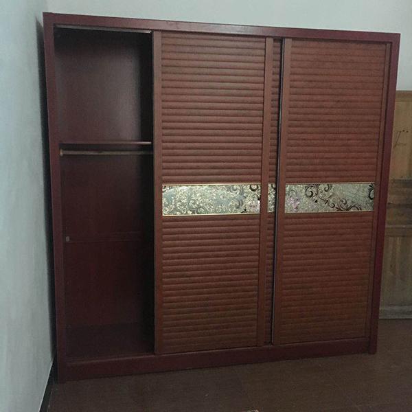 添置的新家具 (2)
