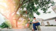 浮梁王港:奔出乡村振兴特色之路