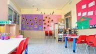 吉安市中心城区出台2020年公办幼儿园招生管理办法
