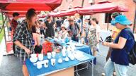 扬帆破浪再起航 ——景德镇国家陶瓷文化传承创新试验区创建工作掠影