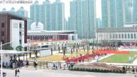 景德镇:民生改善成就美好生活
