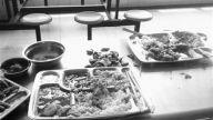 全国学生营养办:对餐饮浪费严重的学校及校长将批评通报