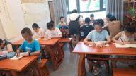 文明花开幸福城 ——袁州区打造新时代文明实践阵地纪实