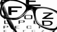 教育部:中小学生近视率半年增加11.7%