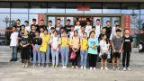 宜春高安市教体局积极助力贫困学子就学就业