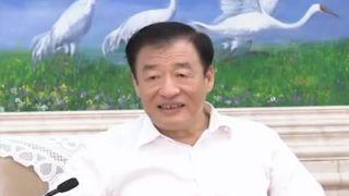 江西省供销合作社第三次代表大会在南昌召开 刘奇易炼红提出要求 韩立平出席
