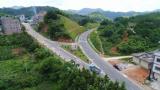 赣州寻乌:构建新时代平安公路