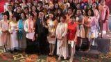 吉安吉水县一个基层党支部的扶困情结
