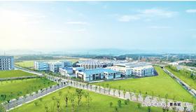 景德镇:奋力实现航空产业高质量发展