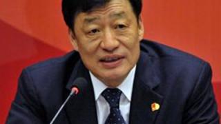 """""""将心比心 换位思考""""——省委书记刘奇现场接访记"""