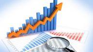财政收入连续3个月实现正增长