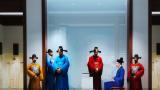 吉安中国进士文化园将于9月29日举办开园活动
