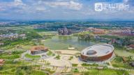 中国(赣州)第七届家具产业博览会将于25日在南康家居小镇开幕