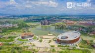 五大特色亮点抢先看! 中国(赣州)第七届家具产业博览会即将在南康举办