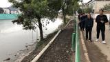 萍乡湘东区水利局:抓细节完善 建幸福河湖