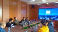 新余分宜公路分局举办公路信息综合平台系统培训