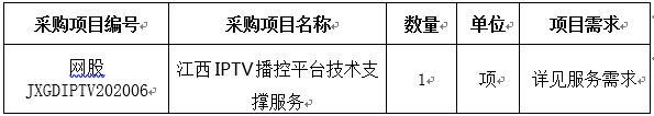 QQ截图20201105124405