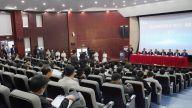 华东交大举办中国技术经济论坛2020南昌会议