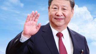 习近平在金砖国家领导人第十二次会晤上的讲话(全文)