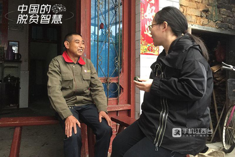 【中国的脱贫智慧】奋斗的青春 脱贫路上