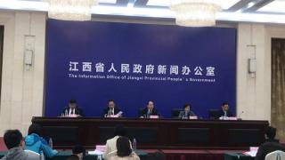 《江西省中小企业促进条例(新修订)》将于12月1号正式实施