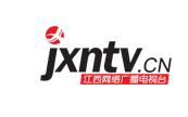 【地评线】江右时评:讲好中国历史故事 助力民族伟大复兴