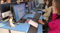 开展信息化教学培训 提升新时代教学水平