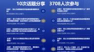 """广发银行 """"战鹰计划——优秀年轻干部数字化转型学习项目""""圆满落幕"""