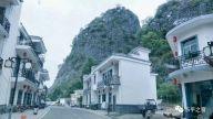 洪岩特色小镇:发挥生态优势  书写山水文化旅游新篇章