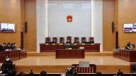 全国首例适用《民法典》1232条款案昨在浮梁县法院宣判