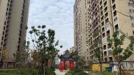 """龙图·天骄华府项目荣获""""上饶市2020年度物业管理示范项目""""荣誉称号"""
