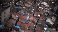 全国中长期青年发展规划试点地区确定  赣州市章贡区榜上有名