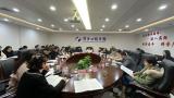 江西萍乡:经济运行持续稳定恢复,经济社会发展成效显著