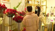 """春节假期,上饶消费市场迎来""""开门红"""""""