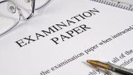 2021年上半年全国大学英语四、六级考试3月23日开始报名