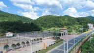"""赣州寻乌积极打造""""畅安舒美""""示范路提升国省道服务水平"""