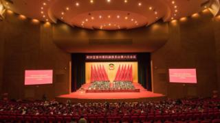 宜春市政协四届六次会议今天开幕