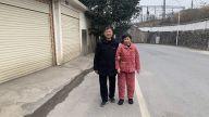【暖新闻•江西2021】老党员贺维芳:爱和责任是一辈子的事