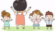 南昌21所幼儿园通过2020年度市示范幼儿园评估