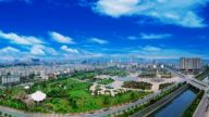 萍乡湘东区13个重大项目集中开工 总投资123.63亿元