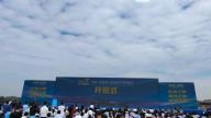 中国(赣州)第八届家具产业博览会初定于4月28日至5月4日举行