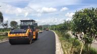赣州寻乌公路分中心强化领导挂点责任制扎实推进公路安全生产工作