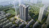 赣州深圳两市总工会签署合作协议